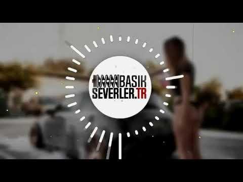 DJ AKIF SARIKAYA - BASIKSEVERLER.TR SPECIAL MIX 💎