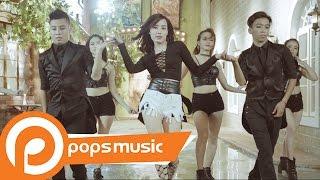 Bao Lâu Mình Cưới (Dance Version) | Sam Sam ft Ira Hoàng Thy