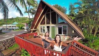 Honolulu Travel Tips
