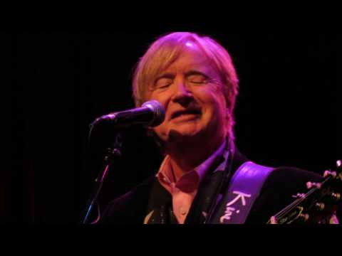 Nothing Like the Blues - Savoy Brown Live @ Hopmonk Tavern Sebastopol, CA 10-21-16