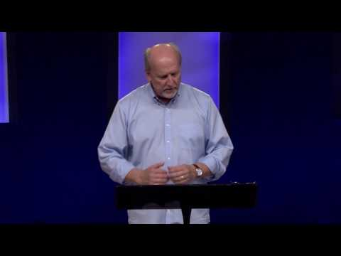 Learn What God Can Do Through You with Buddy Owens