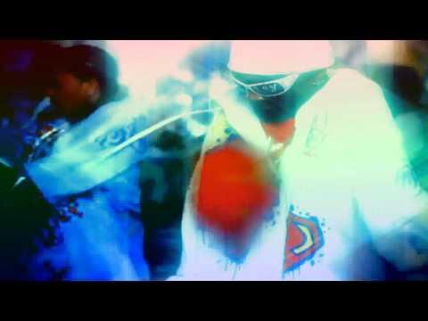 Soulja Boy - Crank That (Radivarius Remix)