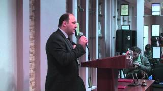 Презентация Центра поддержки инвесторов(, 2012-11-22T05:43:16.000Z)