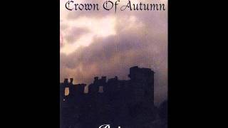 Watch Crown Of Autumn Crowned In Twilight video