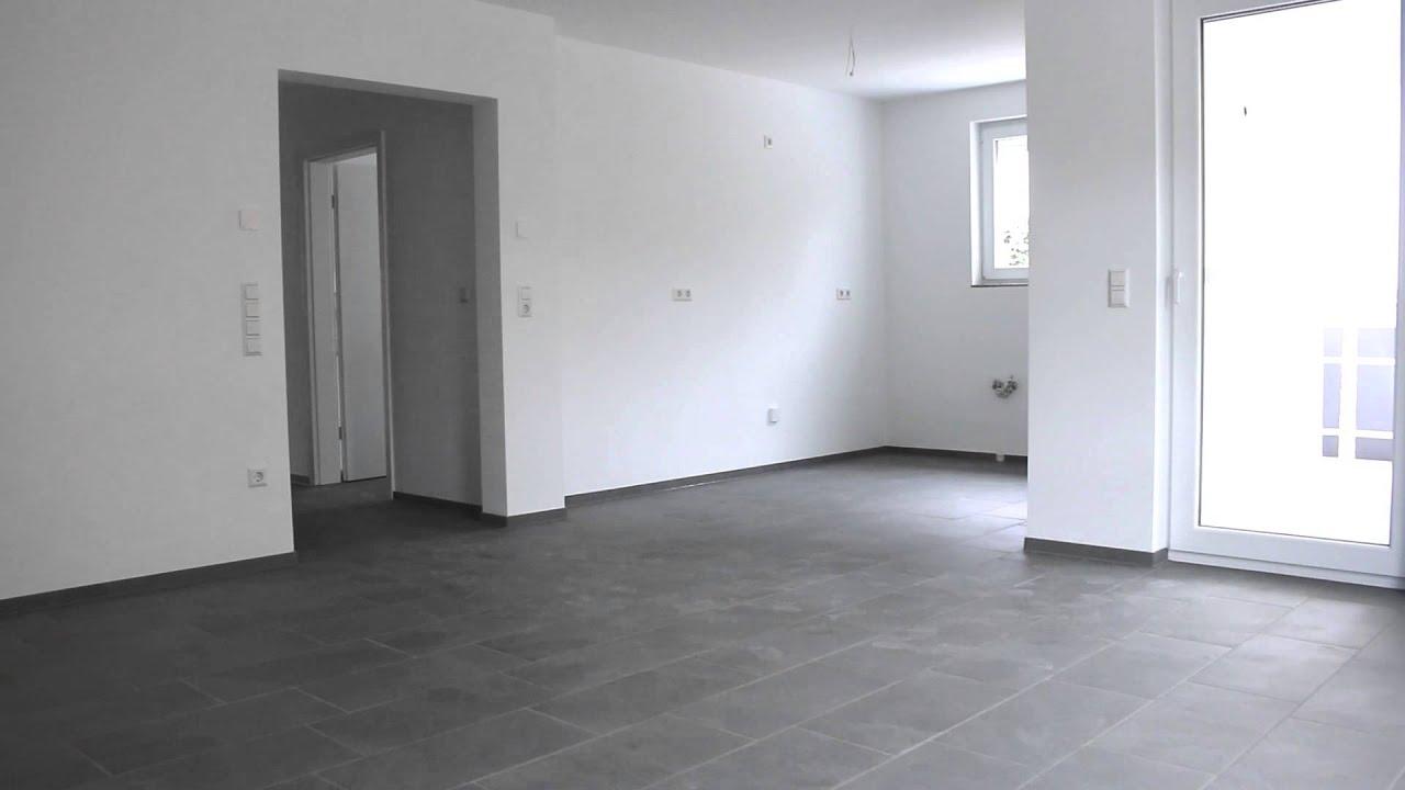 Lieblich Moderne 3 Zimmer Wohnung + Penthouse