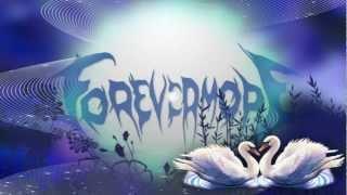 Forevermore - Paul Bennett w/ Lyrics