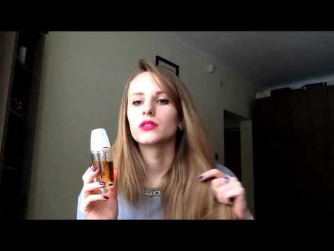 Brelil Bio Treatment Beauty Liquid Crystal однофазные кристаллы: отзывы блогера