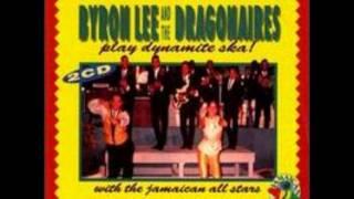 Roy & Yvonne - No One