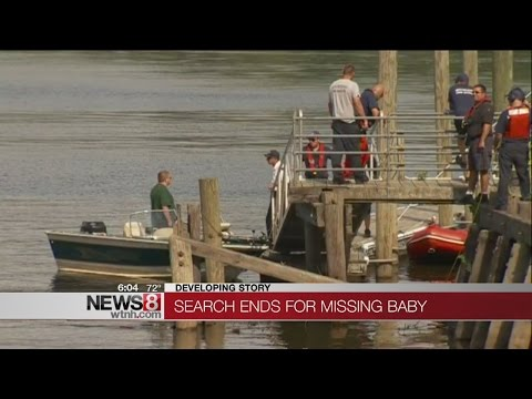 Body of Aaden Moreno found in Connecticut River in East Haddam