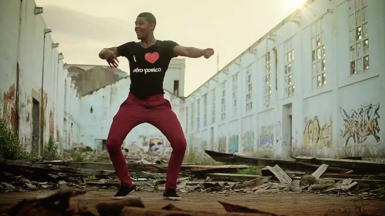 afro-panico-matimba-afro-house-kuduro-pantsula-afroigital-afro-digital