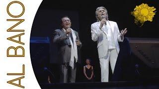 Al Bano e Toto Cutugno - L