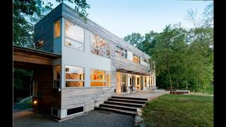 Shipping Container Homes Maryland - Shipping Container Homes Maryland - Container Homes Of Maryland