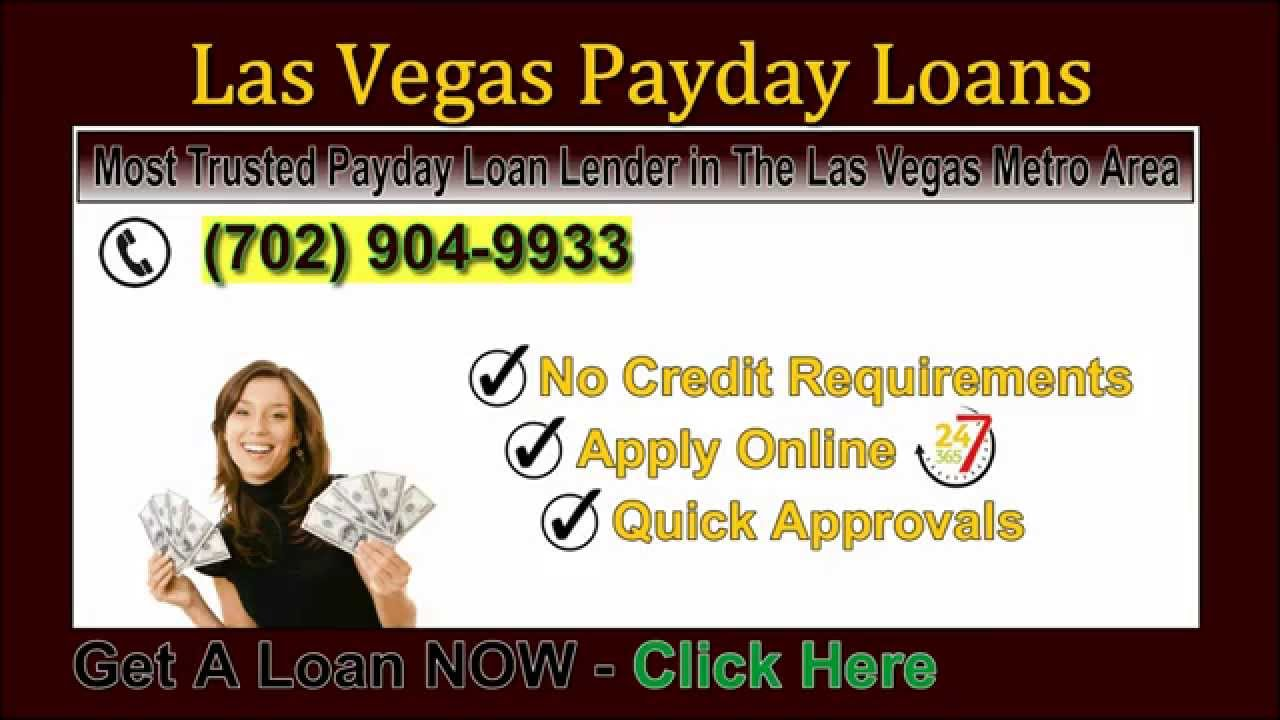 Cz payday loan image 10