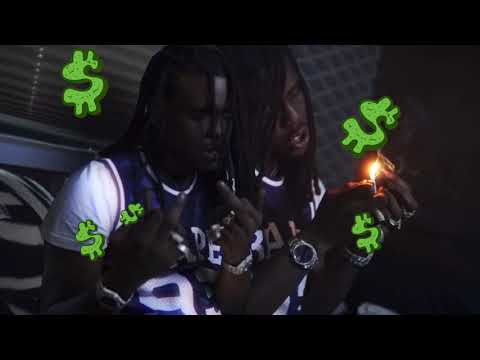 Chief Keef - Sadity Verse from ( cdot huncho song ) ( shot by @colourfulmula )