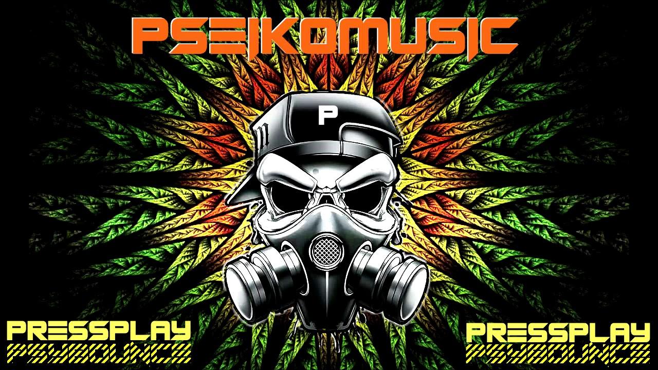 Download Carnage & Timmy Trumpet - PSY or DIE ( Pseikomusic Remix ) FL Studio Free FLP 2019