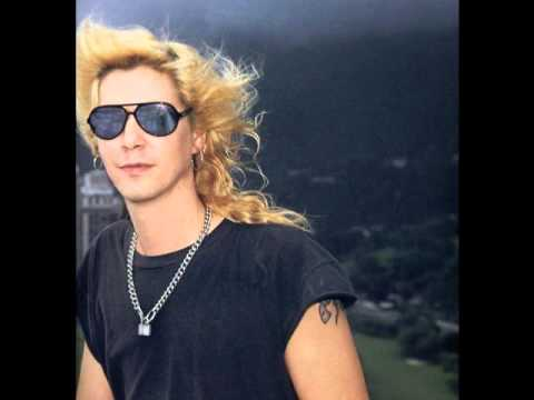 So Fine – Duff McKagan tribute
