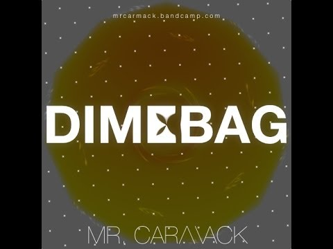 mr. carmack - DIMEBAG [Full Album]