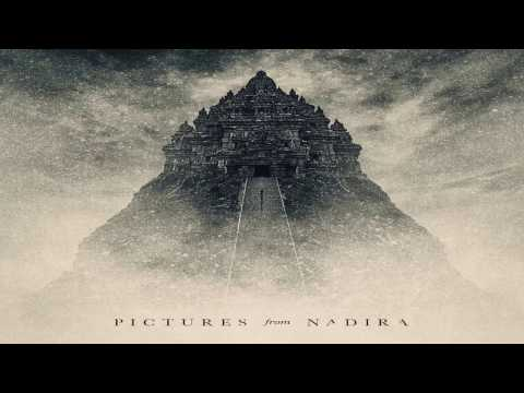 Pictures from Nadira - Nadira [Full Album]