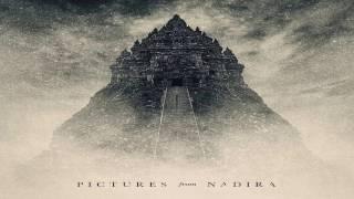 Pictures from Nadira - Nadira [Full Album]