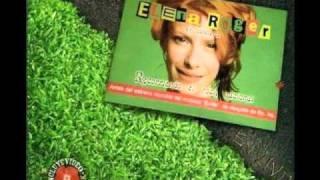 Elena Roger- como mata el viento norte