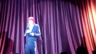 Анекдот про улиток Павел Воля хорош всегда!!! камеди