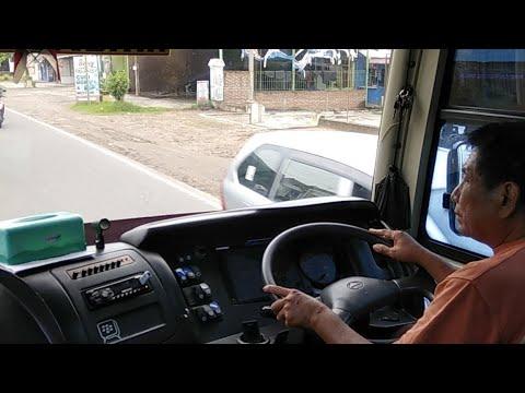 On the way Jakarta with Annisa 😍   Garuda Mas dr Gendingan