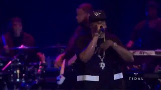 Jay Z - D