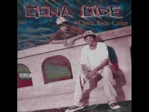 Gena Cide - Take A Bullet