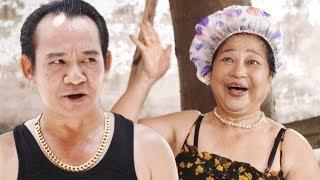 Phim Hài Mới 2019 | Biệt Đội Siêu Ăn Hại - Tập 4 | Hài Quang Tèo, Kim Xuyến Hay Nhất 2019