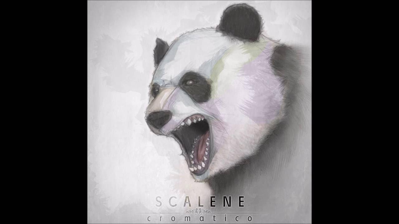 scalene-tempos-modernos-lyrics-estudio