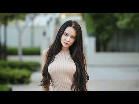 Amazing Emotional Vocal Trance Mix { October 2017 # 02 }