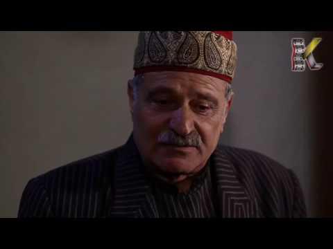 مسلسل عطر الشام 2 ـ الموسم الثاني ـ الحلقة 10 العاشرة كاملة HD | Etr Al Shaam 2