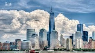 vuclip One World Trade Center full video 2015 (HD+)