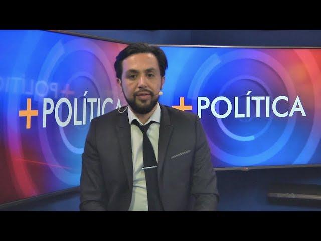 + Política / Cuestionamientos a Rector UA y Ex Director HCUA