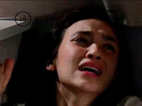 Telemovie on Astro Ria: Satu Malam Perawan 26 Januari 2012, 9 Malam.