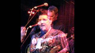 Camper Van Beethoven - When I Win The Lottery - 05-12-2011