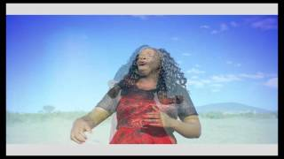 Nyita Guoko By Milkah Njambi  official Video HD by Achievers Films