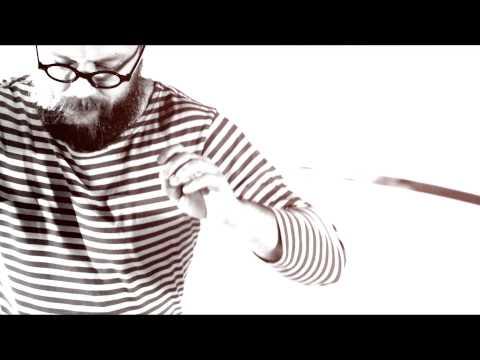 Bishop Allen - Album Stream - 9 Hammer and Nail mp3