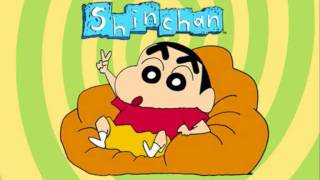 Shinchan Theme Song Full In Hindi