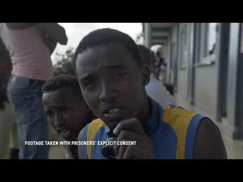 Maritime Crime Programme - Indian Ocean
