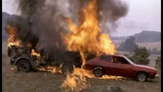 Top Secret!: Ford Pinto Explosion thumbnail