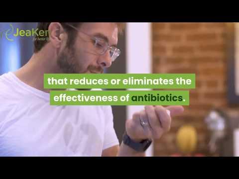 nature's-10-most-powerful-antibiotics