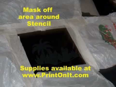 Print Dark Cricut Nd Printable Iron On For Dark Fabric