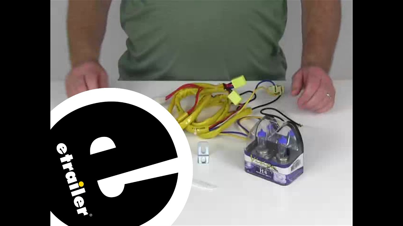 maxresdefault review of vision x lights vx hh4 r etrailer com youtube vision x wiring harness at edmiracle.co