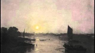 Tausend und eine Nacht op. 346 - Johann Strauss II