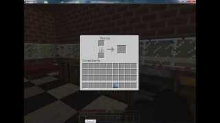 Como duplicar items en minecraft!!