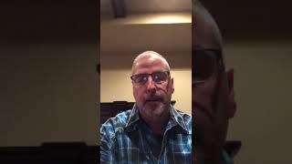 Summary video