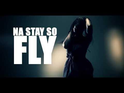 OCTOPIZZO - Stay So Fly [ItsNambaNaneTV]