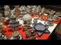 Pottery shopping in Poland | Polish Pottery Haul