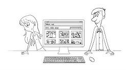 Copyright Basics for Teachers